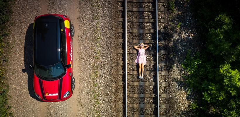 Moldova Women SUV Maraton – Filmul primei expediții feminine din țara noastră! (Video, Foto)