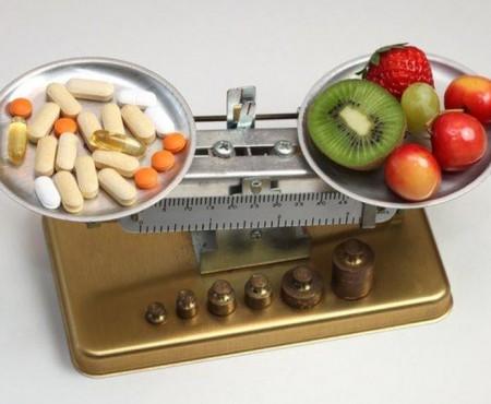 Alimente ce interacționează cu medicamentele