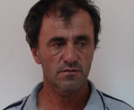 """Un tată din România, arestat pentru că și-a violat fiica timp de 5 ani: """"Nu e viol. N-a zis nici da, nici nu"""""""