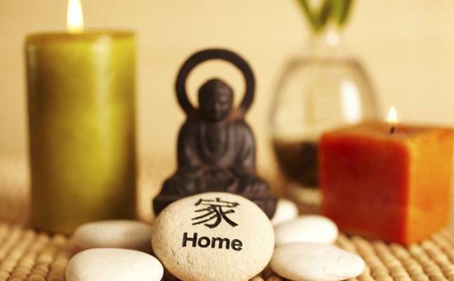 5 lucruri pe care un expert Feng Shui nu le ține în casă pentru a nu atrage ghinionul