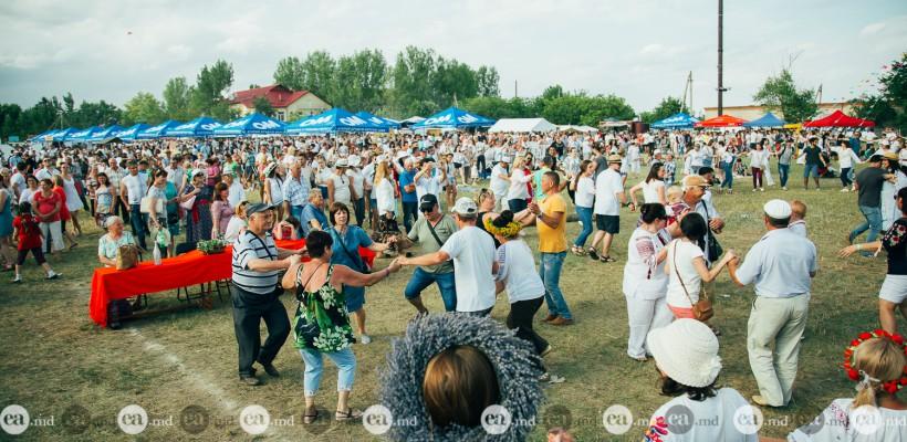 La IA Mania 2017 – 11 mii de oamenii care au simțit pulsul evenimentului. Fotografii inedite cu atmosfera festivalului