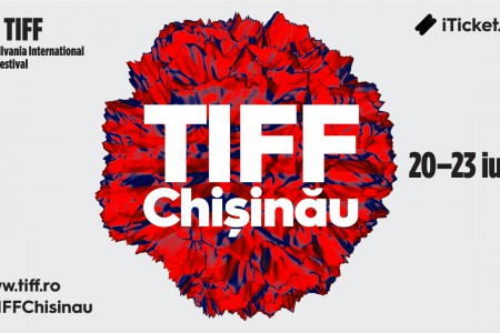 TIFF_CHISINAU_1280x720