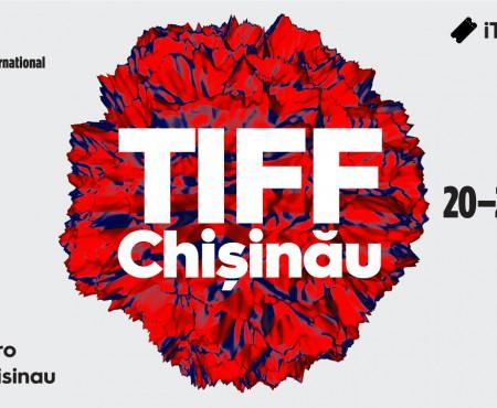 Start TIFF Chișinău 2017! Vezi cu care actori și regizori te poți întâlni