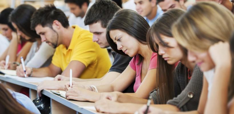 Admiterea 2017: Care sunt perspectivele viitorilor studenți