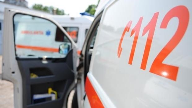 A fost găsit trupul fetiței de 11 ani din Republica Moldova, înecată în mare, la Eforie Nord