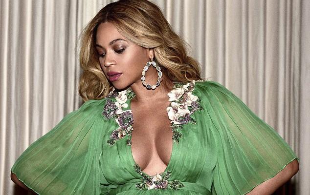 Beyonce și Jay-Z au decis ce nume vor purta gemenii lor
