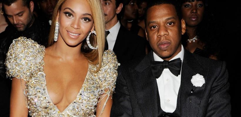 """Jay Z: """"Îmi este frântă inima din cauza zilei când a trebuit să îmi explic greşelile"""". Rapperul vorbește despre infidelitatea sa"""