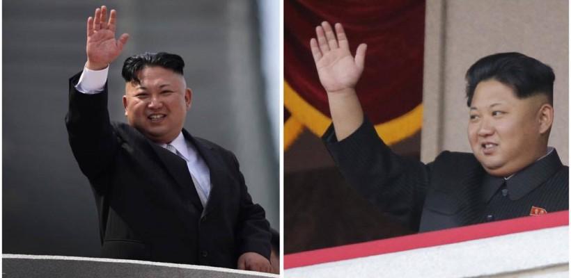 """Kim Jong-un ar fi trimis sute de tineri să lucreze """"ca niște sclavi"""" în Rusia. Guvernul de la Phenian le ia 90% din salariu"""