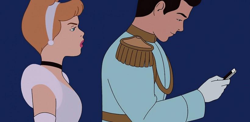 Trist, dar adevărat! Ce ar arăta filmele Disney dacă ar fi fost realizate în 2017