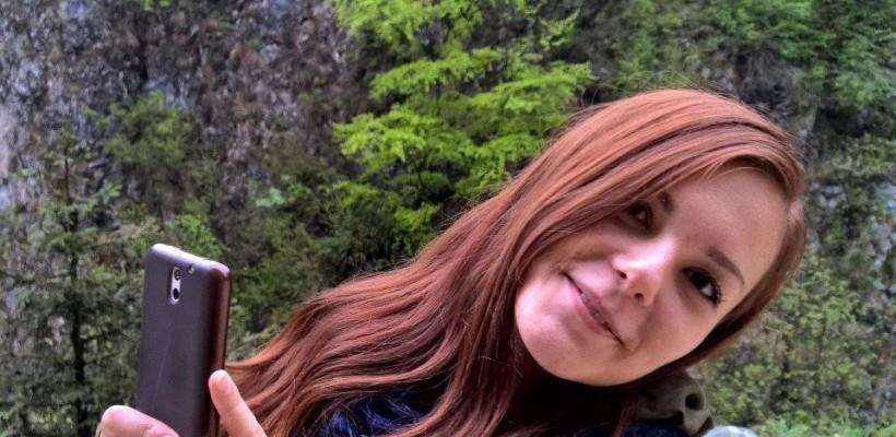 """Din extrema """"Eu nu voi fi niciodată medic"""" – ajunsă eminentă la medicină la Brașov. Cunoașteți-o pe Ecaterina Cicala!"""