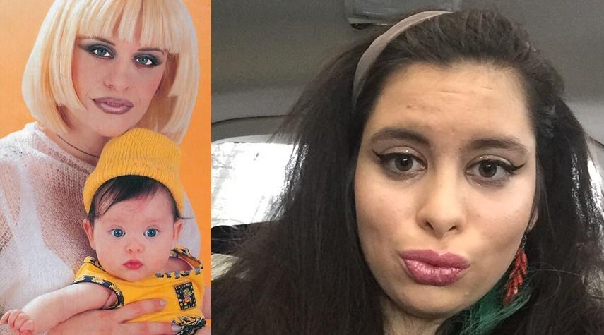 Singura fiică a Loredanei Groza și-a marcat a 19-a aniversare. Cum arată în prezent (FOTO)