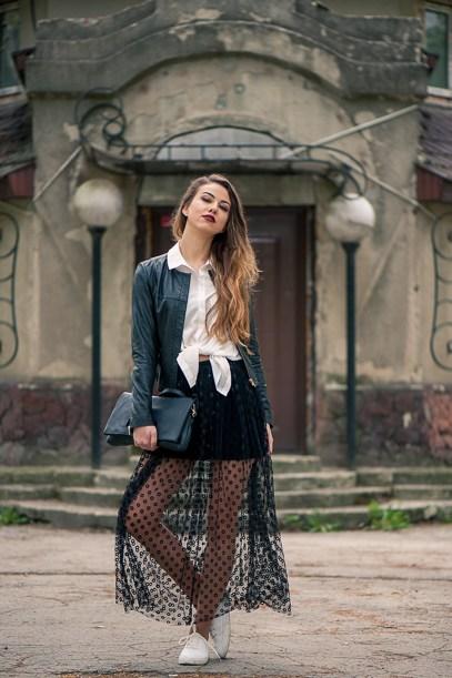 fashionblogger-blogheri-din-moldovablogogo.md-6