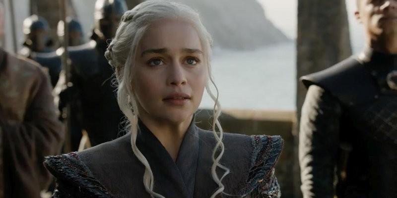 """Serialul premiat cu 26 de trofee Emmy! """"Game of Thrones VII"""" se lansează duminică"""