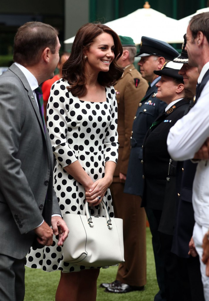 kate-middleton-wimbledon-tennis-championships-in-london-uk-07-03-2017-6
