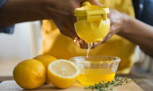 limonadă-calorii