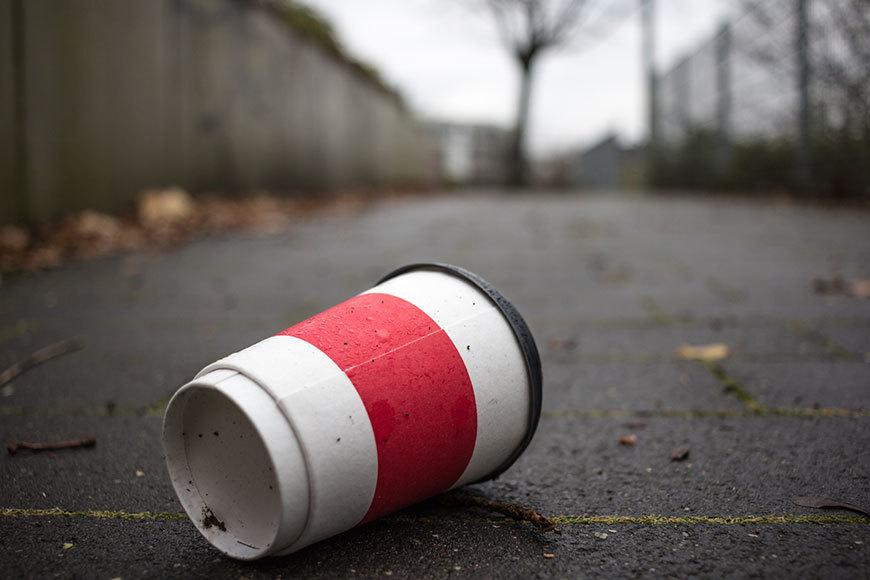 În luna iulie, în peste 150 de țări ale lumii, se reduce consumul de plastic. Vezi cum poți contribui și tu!