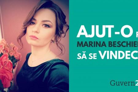 marina_beschieri