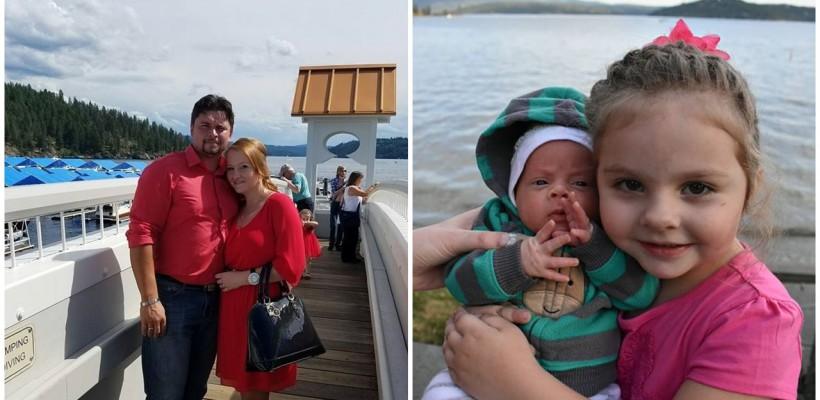 Ministerul Afacerilor Externe se implică în cazul cuplului din Bălți, privat de autoritățile SUA de proprii copii