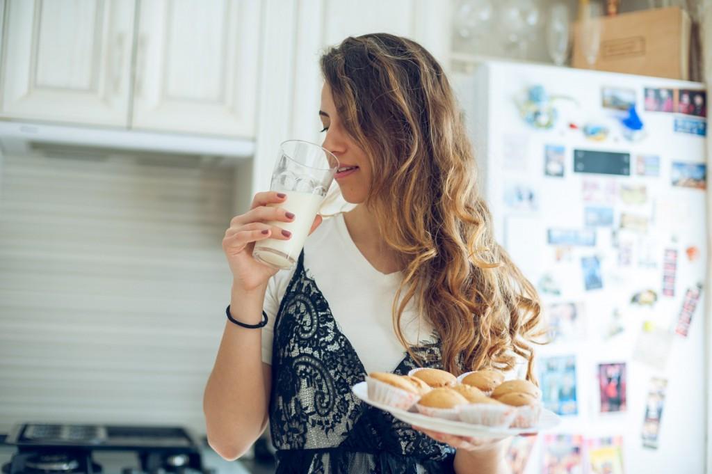 receta-blog-moldova-locals.md-capcake-20