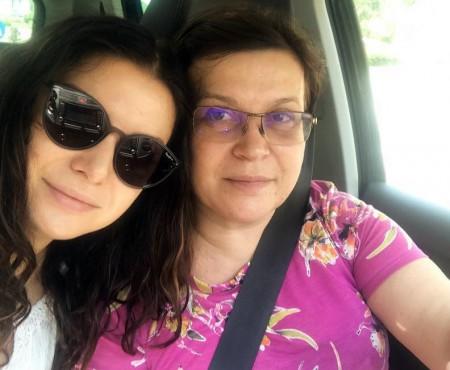 """Rusanda Cojocaru: """"Te iubesc tot mai puțin, de la an la an, Moldova."""" Iată argumentele antreprenoarei"""