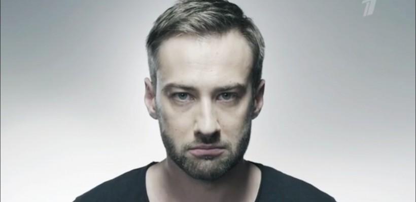 "Dmitry Shepelev revine pe micile ecrane. Va prezenta un ""talk-show revoluționar"" (VIDEO)"