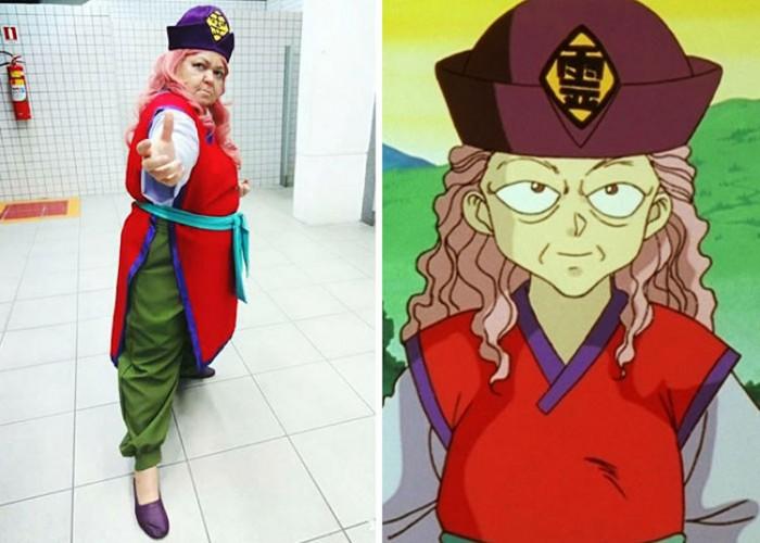 tia-sol-cartoon-cosplay-15-700x500