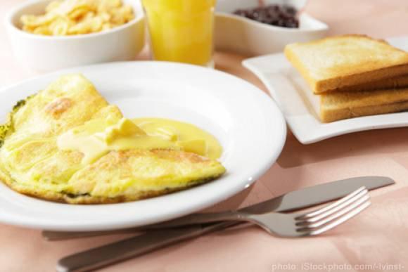 1413193892_zavtrak-omlet