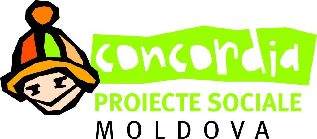 CONCORDIA_LOGO_MOLDOVA_CMYK_300DPI
