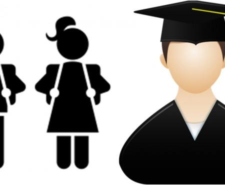 Elev versus student: Dor sau nu de anii de școală? Află ce spun studenții