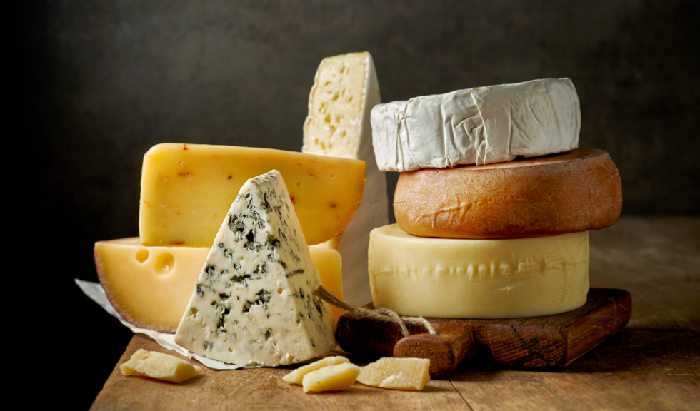 """PETA, organizația de protecție a animalelor: """"Atunci când mănânci brânză, comiți un viol"""""""