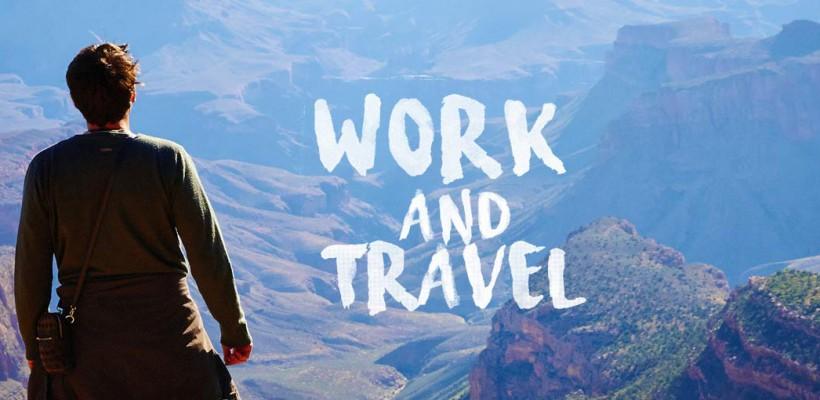 """Vești proaste pentru studenți. Președintele american vrea să închidă programul """"Work and Travel"""""""