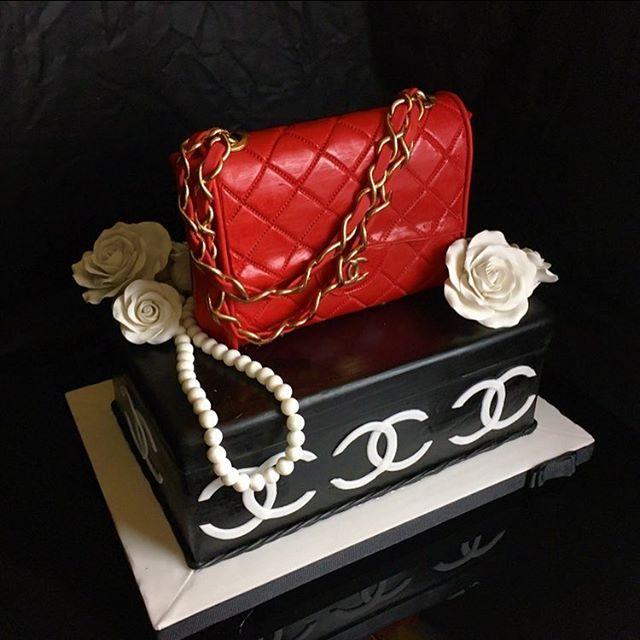 a10c6fdde6f79a0f4503336488a3c21c--amaury-guichon-amazing-cakes