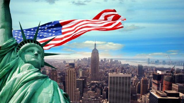 Ești licean și visezi să vezi America? Aplică pentru programul de schimb academic FLEX