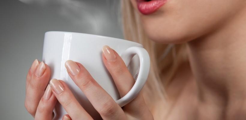 Știai că dacă bei cafea, vei trăi mai mult?