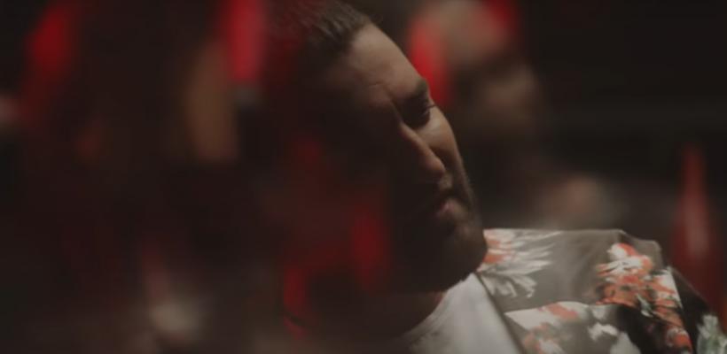 """Smiley cântă despre """"O altă EA""""! Cum sună cea mai nouă piesă din cariera interpretului (VIDEO)"""