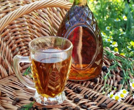Atinge culmea rafinamentului bahic! Află totul despre regiunea celor mai tari băuturi din Moldova