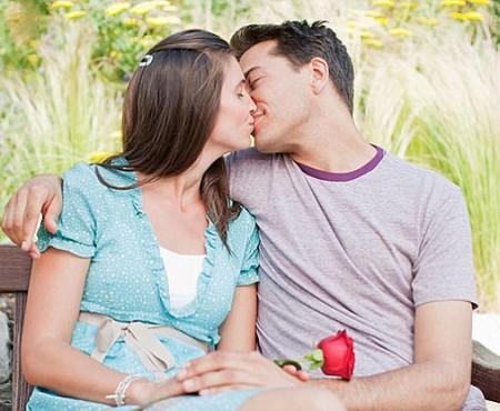 Iubirea o facem noi. Cercetătorii au descoperit secretele surprinzătoare ale compatibilității