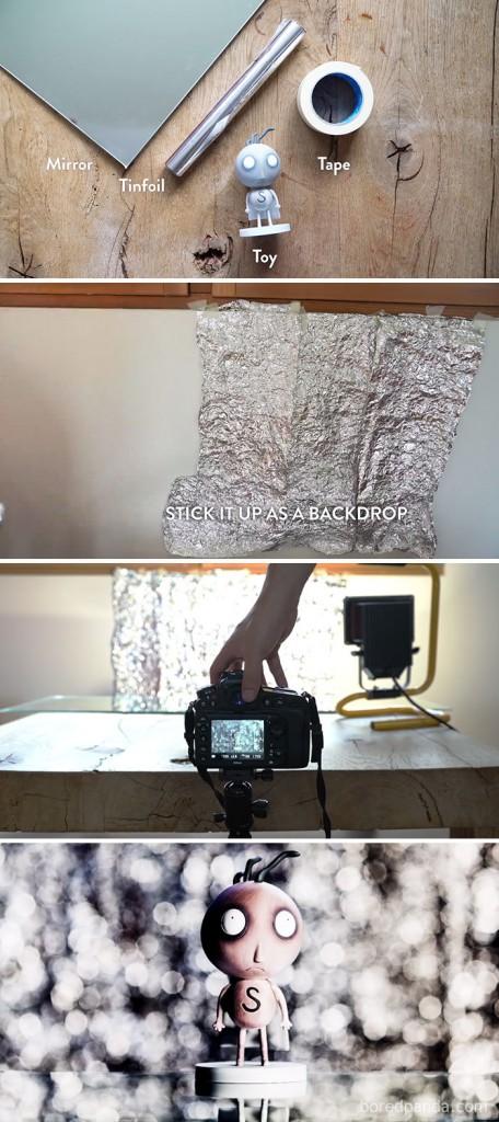 easy-camera-hacks-how-to-improve-photography-skills-16-596f57e3116c7__700 (1)