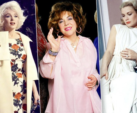 Când și cum s-a încheiat cariera divelor legendare de la Hollywood?