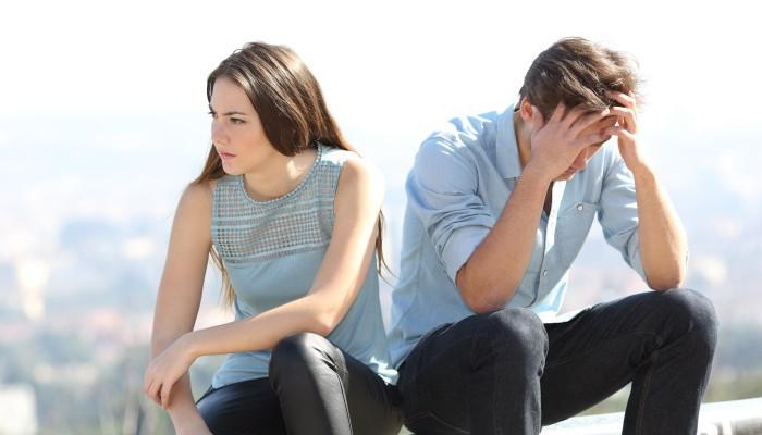 Infidelitatea are mai multe urmări decât ți-ai fi imaginat. Iată ce riști