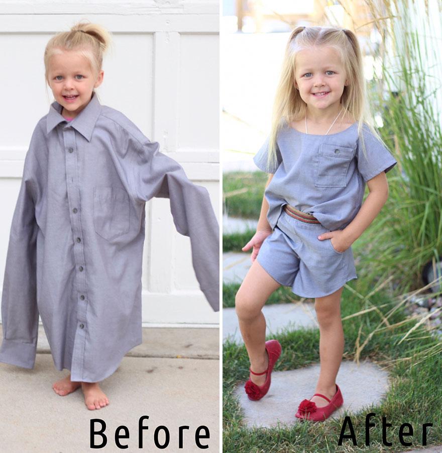 old-shirt-dresses-stephanie-miller-2-598987c422374__880