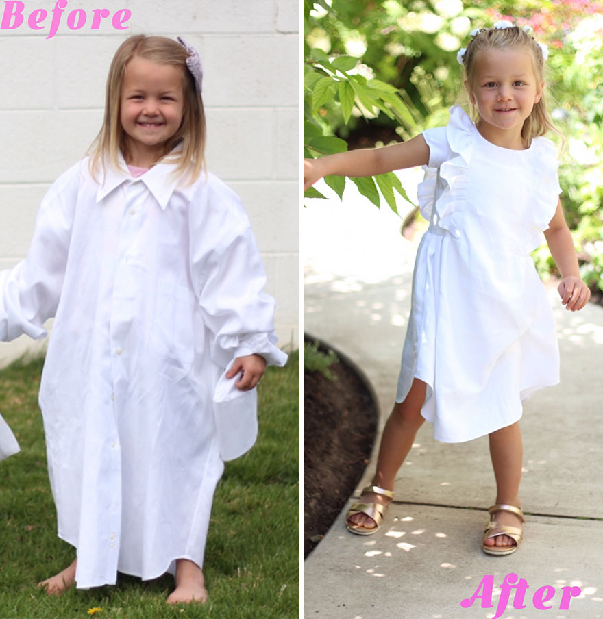 old-shirt-dresses-stephanie-miller-3-598987c6b9f1f__880