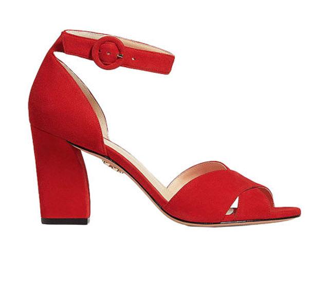 pantofi-nunta-confort-1