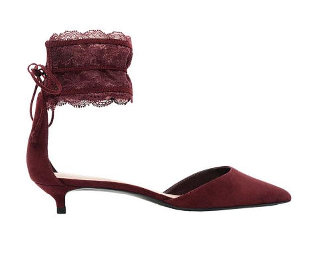 pantofi-nunta-confort-10