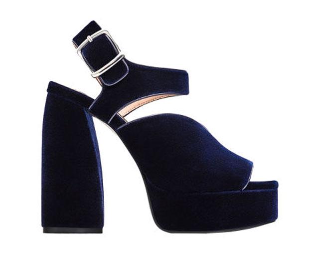 pantofi-nunta-confort-2