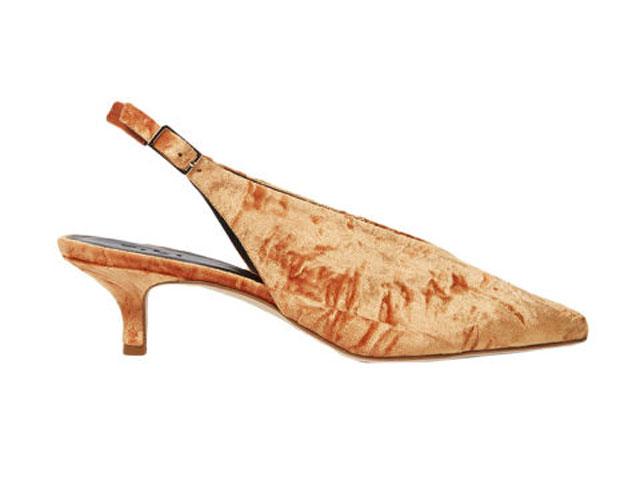 pantofi-nunta-confort-3