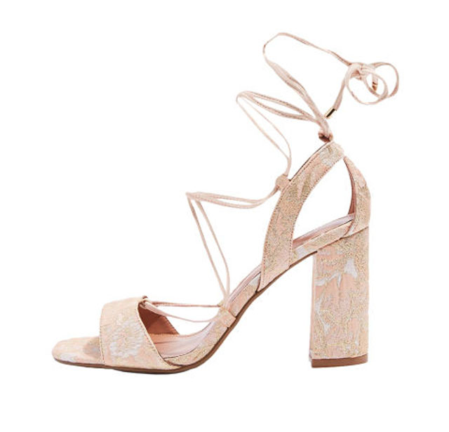 pantofi-nunta-confort-4