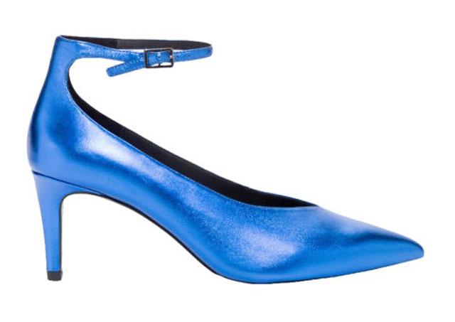 pantofi-nunta-confort-5