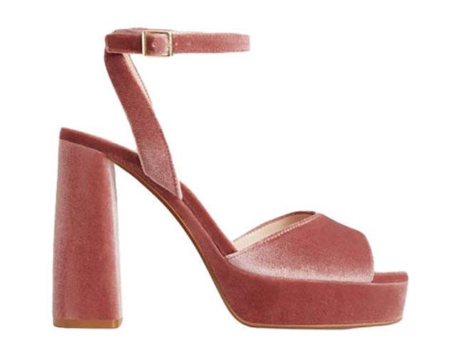 pantofi-nunta-confort-6