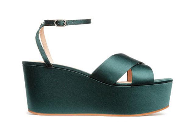 pantofi-nunta-confort-8